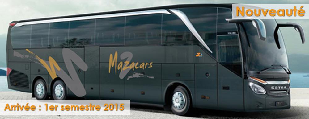 bus_mazacars